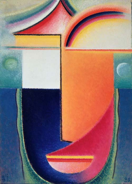 paul gauguin bekanntesten werke